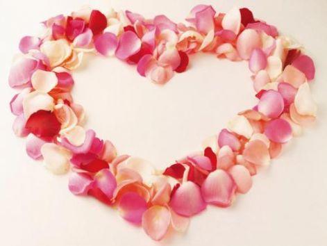 beautyfulhatterkep__szerelem_romantika_zhk1221840193.jpg