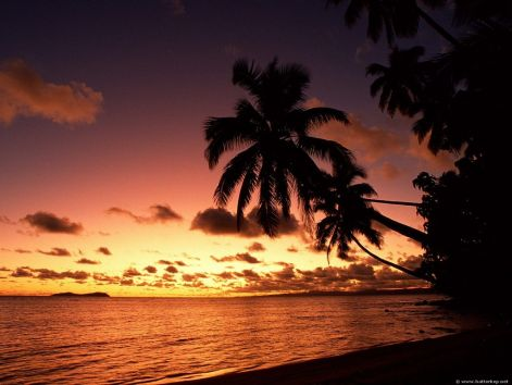 island_sunset_fiji.jpg
