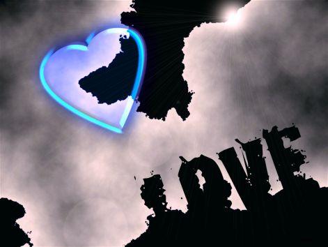 szerelem_31.jpg