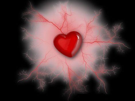 szerelem_40.jpg