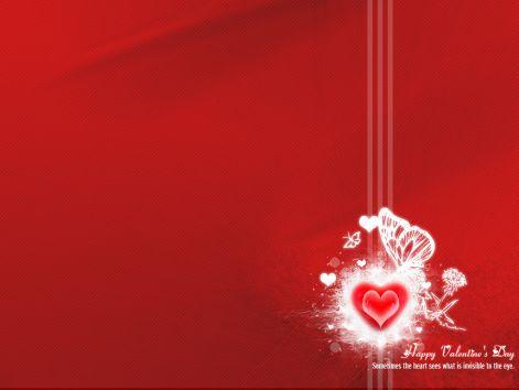 szerelem_41.jpg