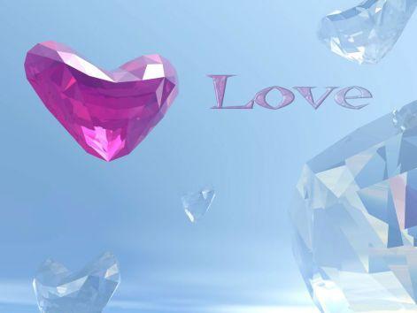 szerelem_50.jpg