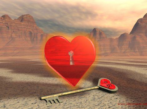 szerelem_51.jpg