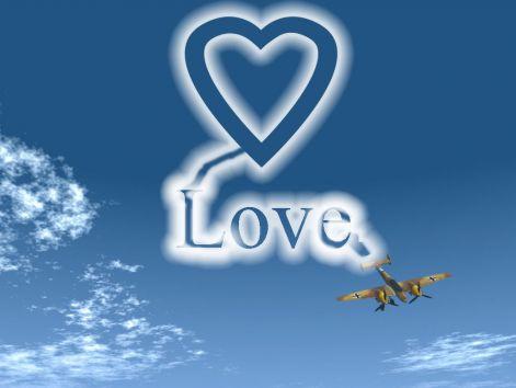 szerelem_52.jpg