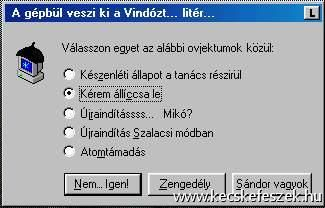 vidam23.jpg