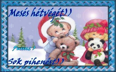 www_tvn_hu_2d7f5b33acfbf0780206ebda938e30ac.jpg