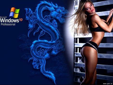 www_tvn_hu_67e4c0c6adb1685988bb3a7f401085fb.jpg